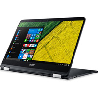 Acer Spin 7 SP714-51-M0RP