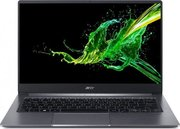 Acer Swift SF314-57-71KB фото