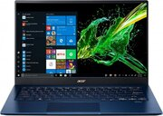 Acer Swift SF514-54GT-724H фото