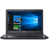 Acer TravelMate P259-MG-382R