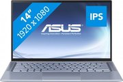 Asus UX431FA-AN070T фото