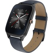 ASUS ZenWatch 2 (41mm) фото