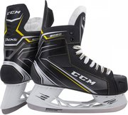 CCM Tacks 9050 фото