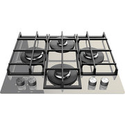 Hotpoint-Ariston TQG 641 /HA(DS) фото