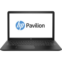 HP Pavilion Power 15-cb011ur