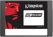 Kingston DC500R SEDC500R/480G фото