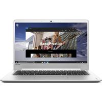Lenovo IdeaPad 710s (Intel Core i7 6560U 2200 MHz/13.3