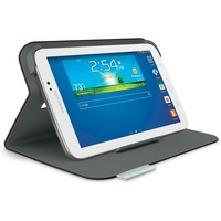 Logitech Folio Protective Case for Galaxy Tab 3 7.0