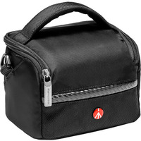 Manfrotto Advanced Active Shoulder Bag 1