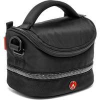 Manfrotto Advanced Shoulder Bag I