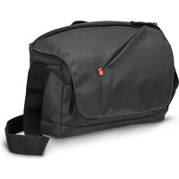 Manfrotto NX CSC Camera Messenger Bag