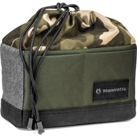 Manfrotto Street CSC Camera Pouch