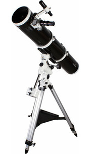 Sky-Watcher BK P15012EQ3-2 фото
