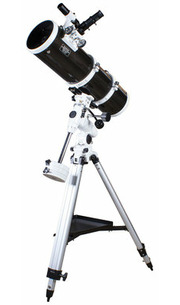 Sky-Watcher BK P150750EQ3-2 фото